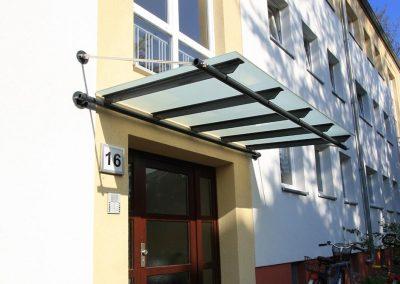 bruhn-Bauelemente-für-Wohnhäuser--startseite