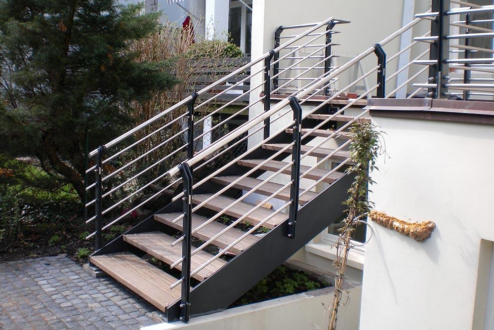 bruhn-Gallerie-Bauelemente-treppen-1