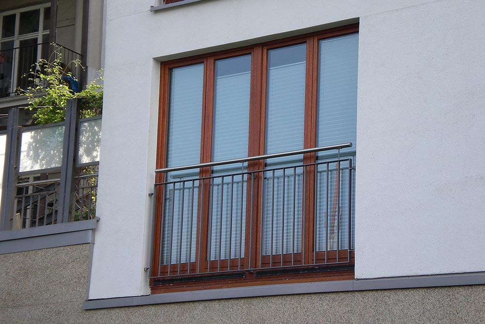 bruhn-Gallerie-Bauelemente-treppen-10