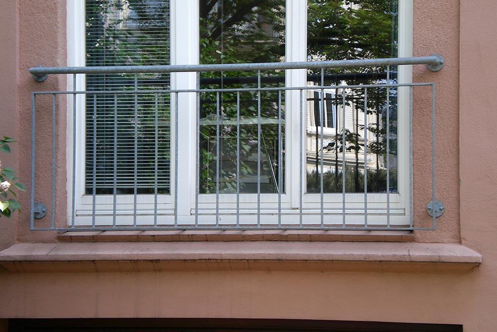 bruhn-Gallerie-Bauelemente-treppen-12