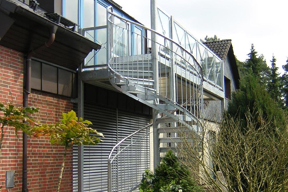 bruhn-Gallerie-Bauelemente-treppen-2
