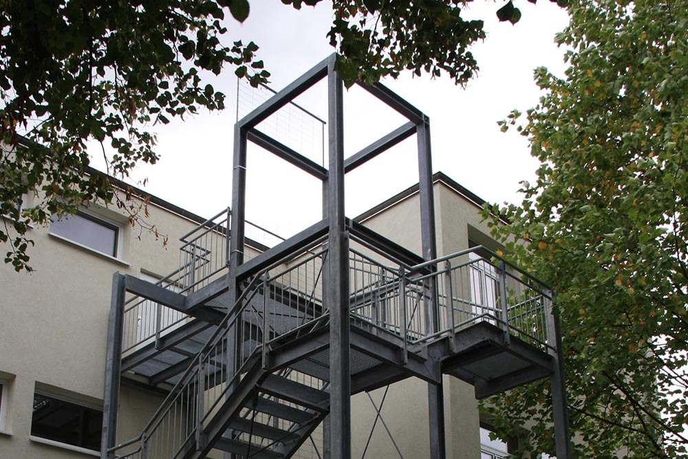 bruhn-Gallerie-Bauelemente-treppen-3