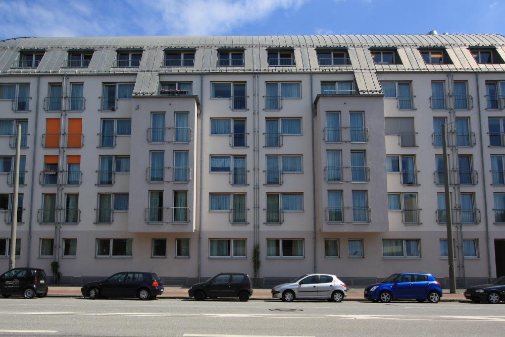 bruhn-Gallerie-Bauelemente-treppen-4
