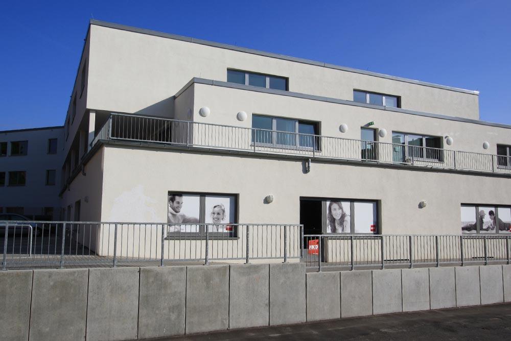 bruhn-Gallerie-Bauelemente-treppen-6