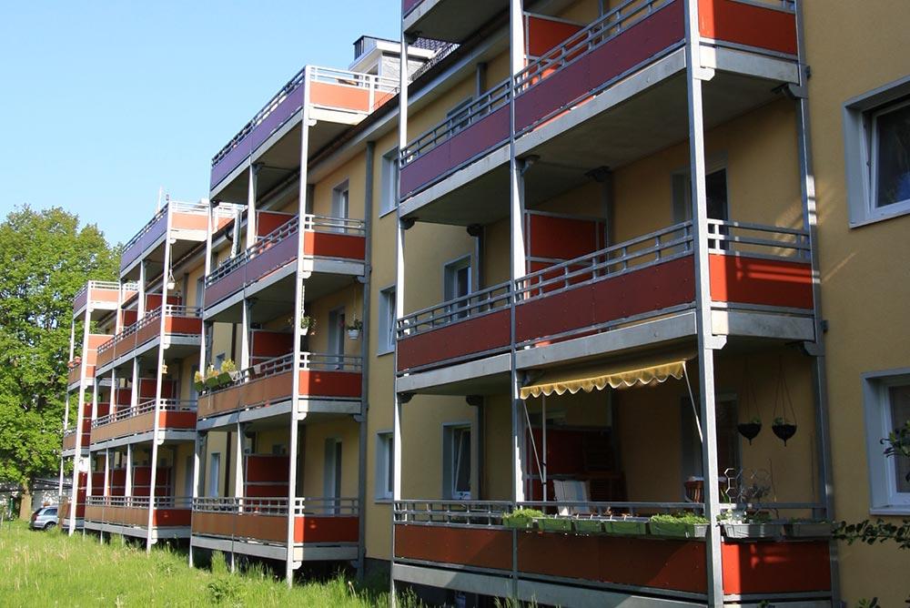 bruhn-Gallerie-Bauelemente-treppen-7