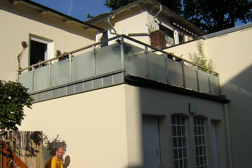 bruhn-Gallerie-Bauelemente-treppen-8