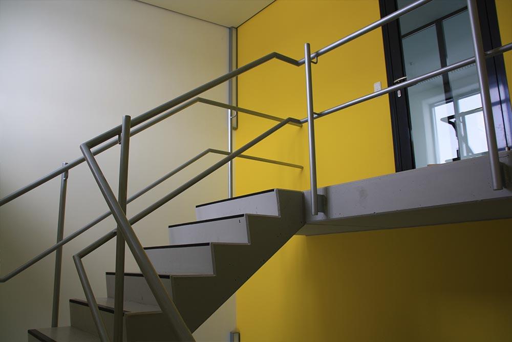 bruhn-Gallerie-Bauelemente-treppen-9