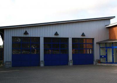 bruhn-garagen-startseite