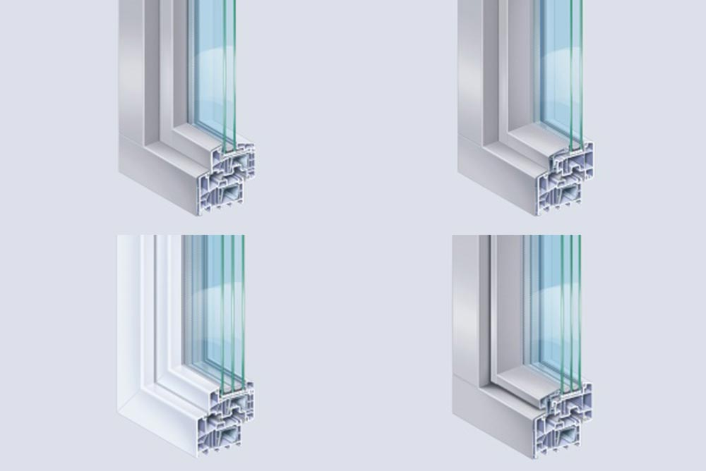 bruhn-kunststofffenster-Gallerie2