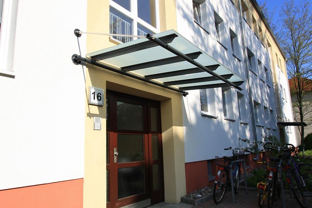 bruhn-vordächer-Gallerie1