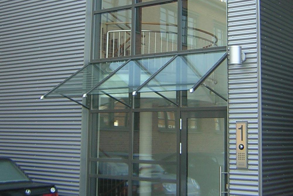 bruhn-vordächer-Gallerie10
