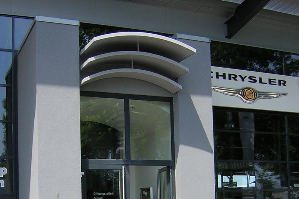 bruhn-vordächer-Gallerie2