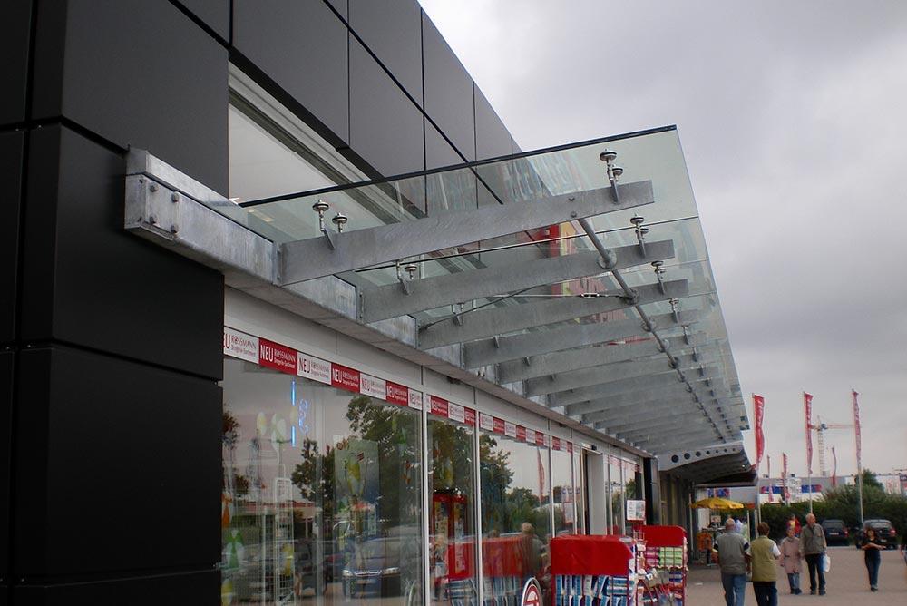 bruhn-vordächer-Gallerie4