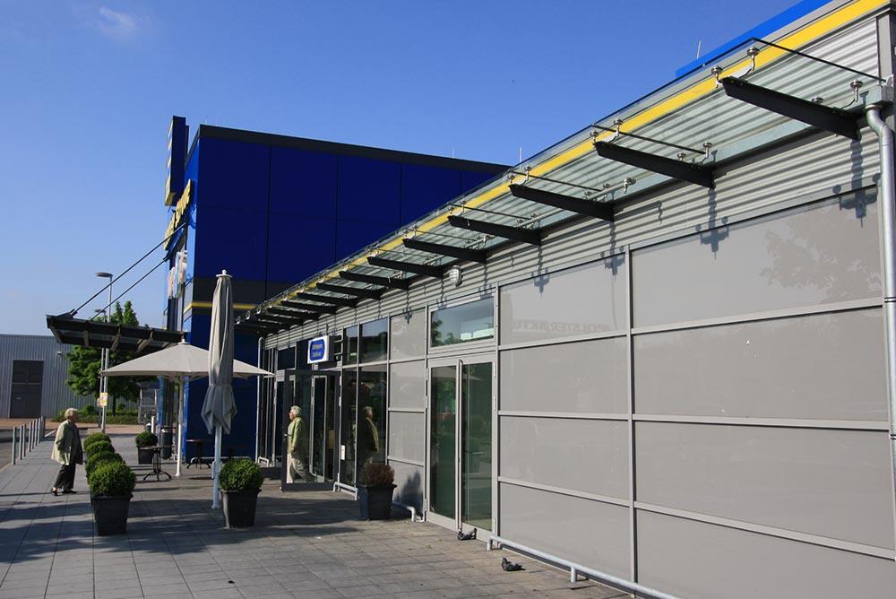 bruhn-vordächer-Gallerie6