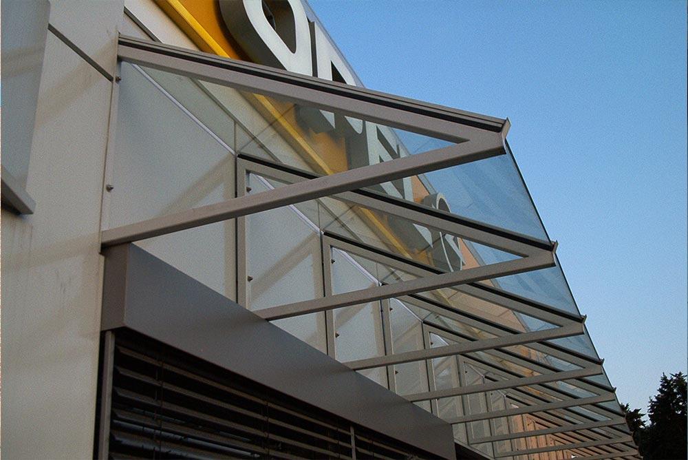 bruhn-vordächer-Gallerie9